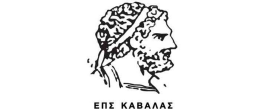 ΕΠΣ ΚΑΒΑΛΑΣ: Ανακοίνωση-στήριξη στην έφεση του ΑΟΚ για την τιμωρία της έδρας και σε Αντώνη Αντωνίου