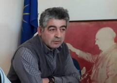 ΔΙΑΛΥΕΤΑΙ Η ΔΗΜΟΤΙΚΗ ΟΜΑΔΑ ΤΗΣ ΔΗΜΗΤΡΑΣ ΤΣΑΝΑΚΑ: Παραίτηση του Ιορδάνη Παπαντίδη από δημοτικός σύμβουλος