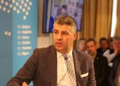 ΠΕΡΙΦΕΡΕΙΑΚΗ ΣΥΝΘΕΣΗ: «Τελευταία στο ποσοστό χρηματοδότησης Σχεδίων Βελτίωσης, η Ανατολική Μακεδονία – Θράκη»
