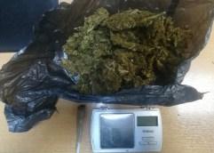 ΚΑΒΑΛΑ:  Συνελήφθη 21χρονος αλλοδαπός κατηγορούμενος για διακίνηση ναρκωτικών