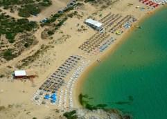 Καβάλα: Αμμόλοφοι, μια …must παραλία στα γυαλοχώρια του Δήμου Παγγαίου – ΦΩΤΟΓΡΑΦΙΕΣ