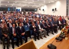 Καβάλα: «Αν θέλουμε αυτή η χώρα να απογειωθεί αναπτυξιακά πρέπει να στηριχθεί στις επιχειρηματικές δυνάμεις που διαθέτει», τόνισε ο ΥΕΘΑ Νίκος Παναγιωτόπουλος
