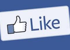 """ΤΕΛΟΣ ΕΠΟΧΗΣ: Το Facebook εξετάζει την απόκρυψη του αριθμού των """"likes"""" από τις αναρτήσεις των χρηστών"""