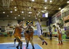 ΠΡΟΤΑΣΕΙΣ ENERGEAN KAVALA B.C: Για την επανεκκίνηση του μπάσκετ