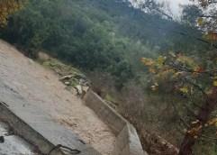 Σε κατάσταση εκτάκτου ανάγκης περιοχές του Δήμου Καβάλας και Θάσου