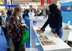 Η Καβάλα στη Διεθνή Έκθεση Τουρισμού «Ferien Messe 2020» της Βιέννης