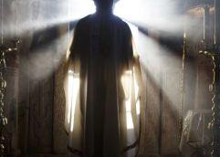 Ι.Μ.Φ.Ν.Θ.: Κουρά νέου μοναχού και  χειροτονία διακόνου