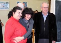 ΠΙΤΑ ΤΟΥ ΚΔΑΠ ΑΜΕΑ: Υποσχέθηκε ο Θ. Μουριάδης να είναι κοντά στα παιδιά