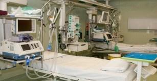 Κορονοϊός: 2.167 κρούσματα, 55 θάνατοι, 683 διασωληνωμένοι