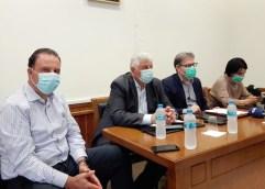 ΑΝΤΙΠΕΡΙΦΕΡΕΙΑ ΚΑΒΑΛΑΣ: Σχέδιο δράσης για την διαχείρισης τουριστικής κρίσης λόγω κορωνοϊού