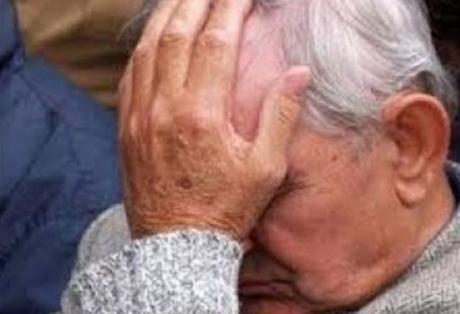 ΜΕ ΤΟ ΚΟΛΠΟ ΤΗΣ ΜΑΞΙΛΑΡΟΘΗΚΗΣ: Εξιχνιάσθηκαν 7 περιπτώσεις κλοπής από οικίες ηλικιωμένων και 2 απόπειρες στο νομό Καβάλας με λεία το ποσό των 32.000 ευρώ περίπου