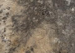 ΣΤΗΝ ΠΕΡΙΟΧΗ ΤΩΝ ΦΙΛΙΠΠΩΝ: Νέες βραχογραφίες «έρχονται στο φως» μαζί με αρχαιοαστρονομικά χαράγματα!!!