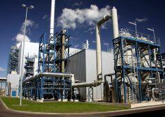 Ξεκινούν τα έργα επέκτασης του δικτύου διανομής φυσικού αερίου σε Στερεά Ελλάδα, Κεντρική και Ανατολική Μακεδονία και Θράκη