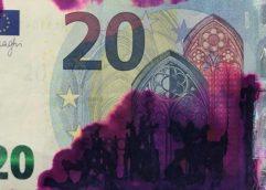 ATM: Τα χρωματισμένα χαρτονομίσματα και ο… τζάμπα κόπος των επίδοξων ληστών