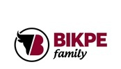 Τι λέει στην ανακοίνωση της η ΒΙΚΡΕ Family