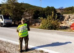 ΦΩΤΙΑ ΣΤΟN ΖΥΓΟ: Ο Δήμος Καβάλας συγχαίρει τους εθελοντές