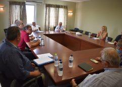 ΝΕΣΤΟΣ: Διαδημοτική συνεργασία για τον οικοτουρισμό