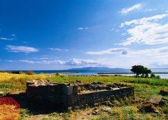 Άβδηρα: Η γενέτειρα οξυδερκών διανοητών της αρχαιότητας