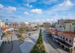 Κυριάκος Μητσοτάκης: Σε «lockdown» Θεσσαλονίκη, Ροδόπη και Λάρισα