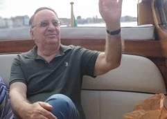 Πέθανε ο Σταύρος Υφαντίδης – Η οικογένεια αντί στεφάνου ζητάει δωρεές στο Προκόπειο ίδρυμα