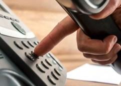 ΘΑΣΟΣ: Με ένα τηλεφώνημα έχασε 10.831 ευρώ!!! Με δέλεαρ την καταβολή αναδρομικής σύνταξης