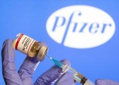 Ξάνθη: Τον άμεσο εμβολιασμό όλων των προβλεπόμενων ηλιακών ομάδων συστήνει το νοσοκομείο λόγω ραγδαίας αύξησης των κρουσμάτων