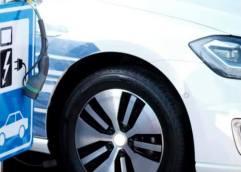 ΔΗΜΟΣ ΠΑΓΓΑΙΟΥ: Εντός του Ιανουαρίου οι πρώτοι φορτιστές για ηλεκτρικά αυτοκίνητα