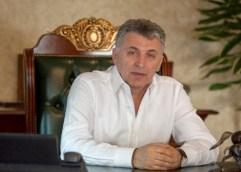 Απεβίωσε ο Μπόρις Μουζενίδης, ιδρυτής του ομίλου Μουζενίδη – Απώλεια και για τον τουρισμό της Θάσου και της Καβάλας