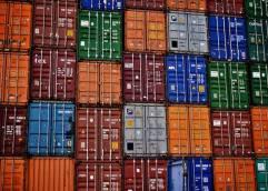 Πώς η τιμή μεταφοράς ενός κοντέινερ μεταξύ Ασίας και Ελλάδας έφτασε στα 6500 δολάρια, έναντι 1500 δολ. προ πανδημίας