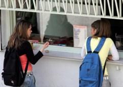 Με συγκεκριμένες προϋποθέσεις, θα λειτουργούν τα κυλικεία εντός λυκείων και σχολείων ειδικής αγωγής