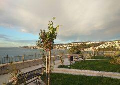 Νέα θερμοκρασιακά ρεκόρ σήμερα σε πολλές περιοχές για το πρώτο δεκαήμερο του Μαΐου και με τον υδράργυρο έως τους 38,1 βαθμούς στην Κρήτη – Ο καιρός τη Δευτέρα του Πάσχα