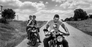 ΕΚΘΕΣΗ ΦΩΤΟΓΡΑΦΙΑΣ: Παρουσίαση Φωτογραφικού έργου του Αντώνη Πασβάντη