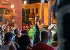 Το «σπιτικό» Cosmopolis συνεχίζει με μουσικές βραδιές κάθε Πέμπτη