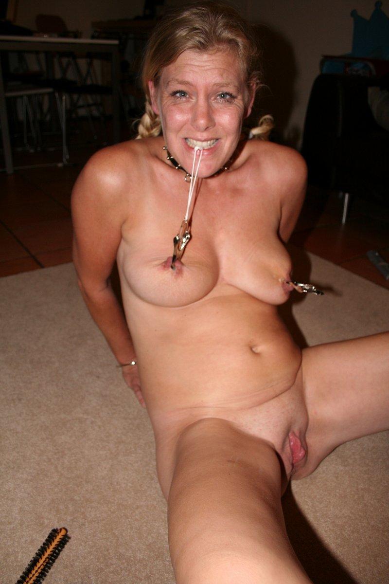 Amateur Chubby Latina Wife