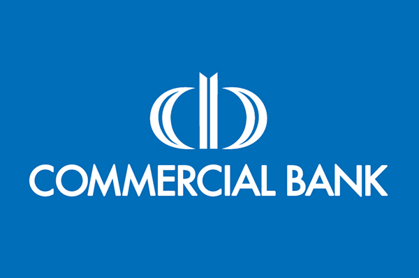 Commercial Bank of Ceylon expands RippleNet in South Korea and Middle East