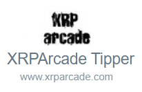 Introducing the XRParcade Tipper