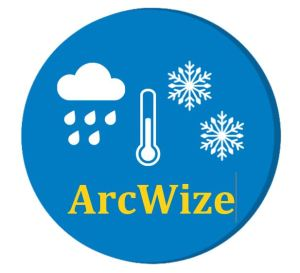 ArcWize ican