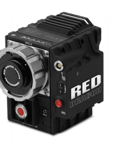 products_primary_EPIC-X-RED-DRAGON-w-SIDE-SSD-_-LENS-MOUNT—PL-Mount