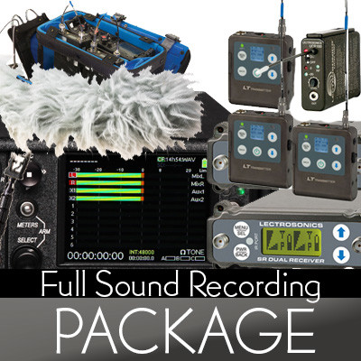 sound_package
