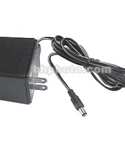 Lectrosonics_CH12_AC_Power_Supply_1232808302000_326993