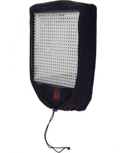 Porta_Brace_RT_LED1X1_Lite_Panel_Rain_1357227984000_900359