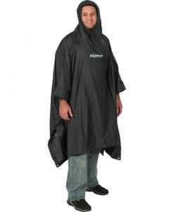 aquatech_1632_oli_cape_covers_body_one_size_1363799309000_899441