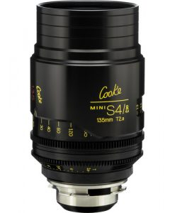 Cooke_CKEP_135_Panchro_135mm_Prime_Lens_1380662978000_831022
