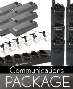 communication_package