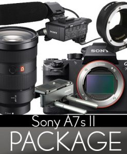 sony_package