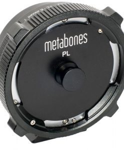 metabones_mb_pl_e_bt1_pl_to_e_mount_adapter_1446488066000_1194555