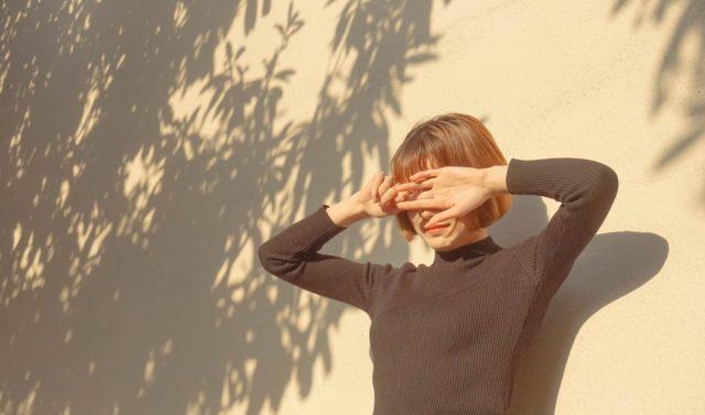 Comment préparer votre peau au soleil