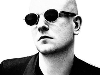 NEW VIDEO FROM 'RADIOHEAD' DRUMMER PHILIP SELWAY 2