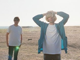 THE CHARLATANS ANNOUNCE 12TH ALBUM 'MODERN NATURE' AND UK TOUR