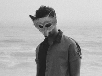 EXCLUSIVE ALBUM STREAM:   WOLF COLONY - UNMASKED - listen